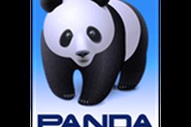 advicer for panda antivirus