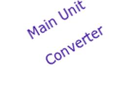 main_unit_converter