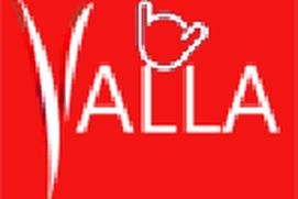 Yalla Shopping