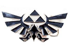 Zelda Character Match
