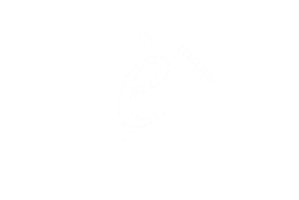 OpenText eDOCS DM App