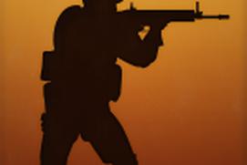 CS:GO Weapon Info