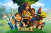 The Tribez - Discover the ancient world