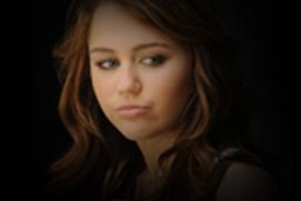 Miley Cyrus Fans