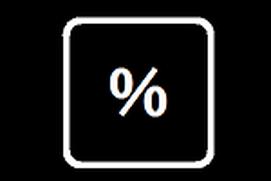 Discount Calculators