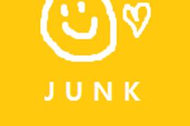 JUNK 10th Anniversary 사진첩