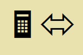 Numerical Lite