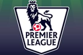 Fantasy Premier League 14/15 – Official App