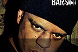 Behind These Bars Album App