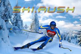 Ski.Rush