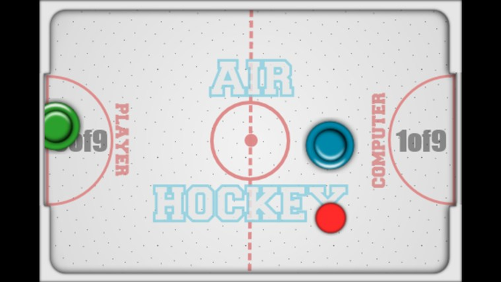 easy gameplay