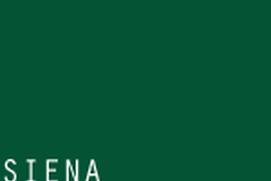 Siena Saints by StatSheet