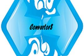 ConvertorS