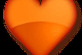 Hearts !