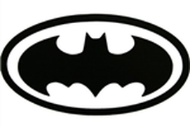 A Batman Fan App