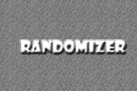 The Randomizer