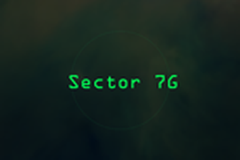 Sector 7G