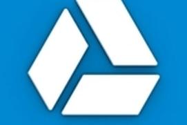 GDrive Pro