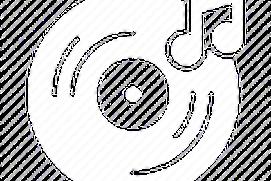 Vinyl Player Pro