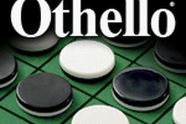 The Othello