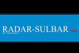 Radar Sulbar