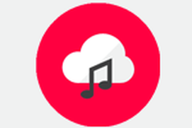 Best Mp3 Search / Download FREE