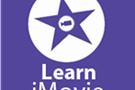 Learn iMovie fast