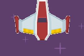 Space Striker Z