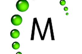 Medanets UA