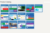 Products & Services Portfolio for Windows 8