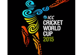 Cricket World Cup CWC 2015