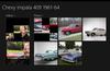 Browse videos and photos