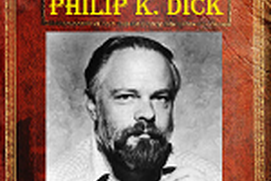 Philip K. Dick Stories