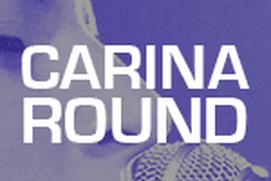 Carina Round - JustAFan