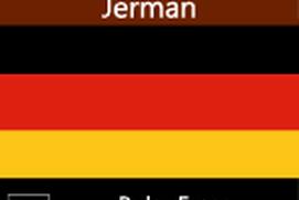 Belajar Bahasa Jerman-Buku Frase