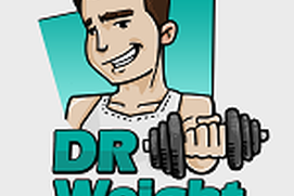 Dr-Weight