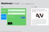 Bitdefender Insight for Windows 8