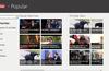 feed videos