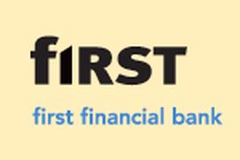 First Financial Bank Location Finder