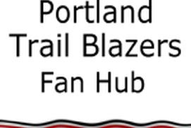 Portland Trail Blazers Fan Hub