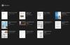 Reader for Windows 8