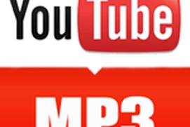 Tube - MP3/MP4