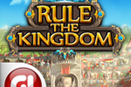Rule the Kingdom