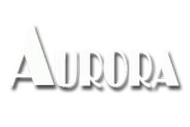 Aurora Travel Guide