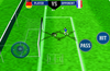 Play Real Football Ultimate Soccer 3D for Windows 8