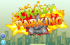 Crazy Parking Game for Windows 8