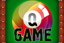Q-Game