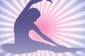 Flexibility Routines Master