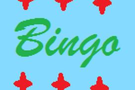 Billionaire Bingo