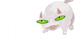 Cattergories